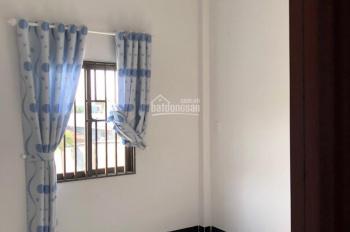Bán nhà kiệt 142 Âu Cơ, Hòa Khánh Bắc, Liên Chiểu, Đà Nẵng: 0901.151.246