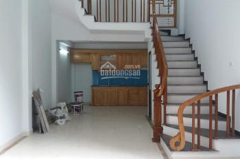 Bán nhà Phúc La - Kiến Hưng 36m2*4T (có tầng lửng) hỗ trợ ngân hàng tối đa 0967743286