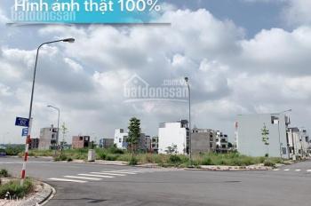 Bán nhà mới xây 1 trệt 3 lầu ngay KDC Phú Hồng Thịnh, sát bên bigC Dĩ An