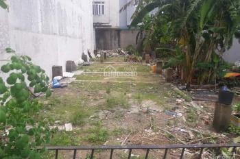 Bán lô đất dự án Khang Điền, Dương Đình Hội, Phước Long B, Quận 9, Hồ Chí Minh