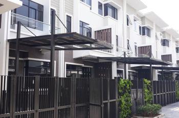 Ngộp tiền cần bán nhà phố 5x20m Đảo Thiên Đường, làm việc chính chủ LH: 0944460369