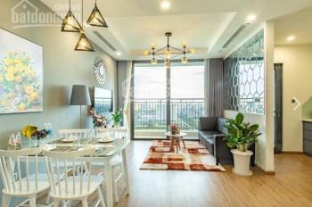 Độc quyền 300 căn hộ cao cấp ở Vinhomes Greenbay giá rẻ nhất chỉ từ 5tr/tháng LH: 0966386282