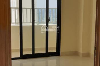 Chung cư Tecco Town Bình Tân căn 09 71.1m2, giá bán chỉ 1tỷ760, LH 0886379338