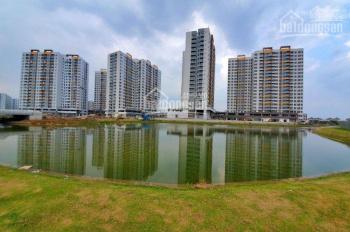 Chính chủ bán căn hộ Mizuki Park, 56m2 giá tốt nhất thị trường. LH 0937 484 505