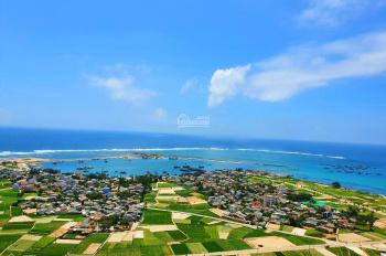 Bất động sản mặt biển hút khách nhờ tiện ích sức khỏe - Chỉ 990tr sở hữu ngay lô đất mặt tiền biển
