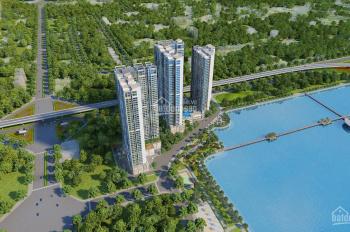 Chuyển nhượng 200 căn hộ Vinhomes Skylake đầy đủ các diện tích giá chỉ từ 1.9 tỷ nhận nhà ở ngay