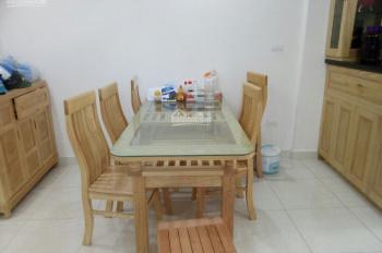 Cho thuê căn hộ MHDI Đình Thôn 70m2, 2PN 2VS 8tr/tháng. LH 0982630476 - Ms. Ngân