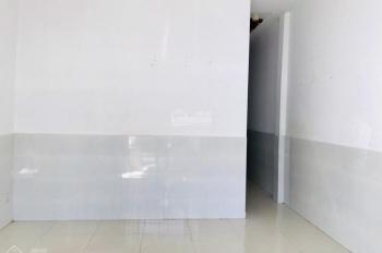 Bán nhà 1 trệt 1 lầu gấp tại hẻm 95 Lê Văn Lương, Tân Kiểng Quận 7, đang cho thuê trên 5tr/tháng