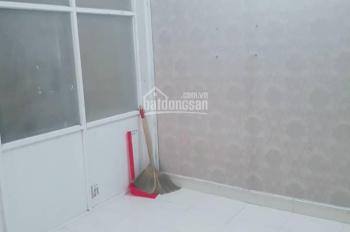 Cho thuê 02 phòng trọ lầu 1 trên đường 229/29D Bùi Thị Xuân, P. 1, Q. Tân Bình, TP. HCM, 30m2