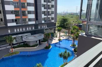 Share 1 phòng Master căn hộ Him Lam Phú An, Quận 9