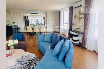 Siêu hot căn góc 3PN, 168m2, full đồ, nhận nhà ở ngay tại Udic Westlake, LH PBH 0983 084258