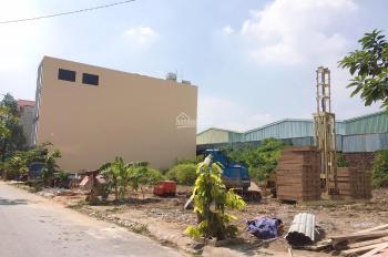 Hẻm 12m: Tân Kỳ Tân Quý (5x20m = 100m2) sổ hồng riêng - khu kinh doanh - giá bán 5.7 tỷ TL