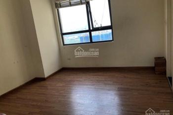 Cần bán gấp căn hộ CT7K DT 62.5m2 căn góc Park View Dương Nội. LH 0978866413