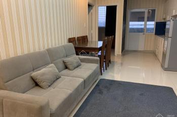 Chính chủ cần tiền bán căn hộ Belleza tọa lạc phường Phú Mỹ quận 7, 60m2, TPHCM