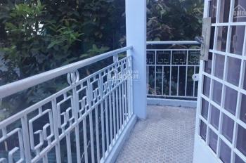 Tòa nhà Ký túc xá sinh viên, nhân viên văn phòng đường Hồng Bàng, Q5 giá trọn gói 1,3tr/tháng