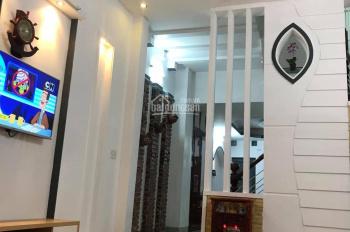 Bán nhà 3 mê kiệt quy hoạch 5m lề 1m đường Thi Sách, Quận Hải Châu