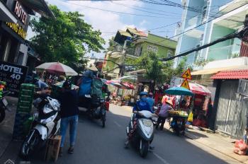 Chính chủ cần bán gấp nhà mặt tiền kinh doanh ngay chợ Trần Văn Ơn, P. Tân Sơn Nhì, 4.2x14.32