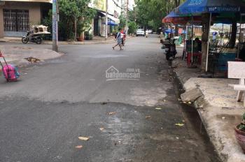 Bán nhà MT cấp 4, P. Phước Bình, gần chợ Phước Bình, DT 4x17m, giá 5 tỷ 350, LH: 0932141341
