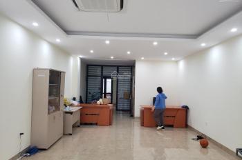 Cho thuê Shophouse Vinhomes Gardenia, mặt Hàm Nghi, tầng 1, 85m2 kinh doanh đỉnh 0989031677