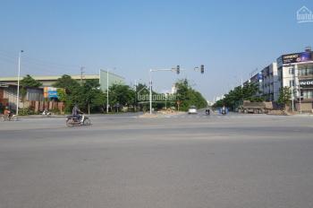 Bán gấp nhà kho, xưởng, DT 5.000m2, mặt đường Đại Lộ Thăng Long, huyện Quốc Oai, TP Hà Nội