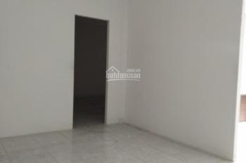 Cho thuê nhà 2 tầng ngang 8m mặt tiền Nguyễn Hữu Thọ, phù hợp ngân hàng, showroom