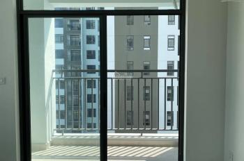 Tôi cần cho thuê căn hộ OT ngay trung tâm quận 8 - 45 m 2 - 10 triệu/ tháng