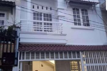 Chính chủ cần bán nhà mặt tiền hẻm xe hơi cực đẹp ngay trung tâm TP Đà Lạt