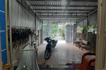 Bán nhà trung tâm phường 3, TP Tây Ninh