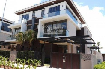 Chính chủ cho thuê nhà trong biệt thự Lavila DT (5.5x17.6m) giá 20tr/tháng. LH 0968.871.298
