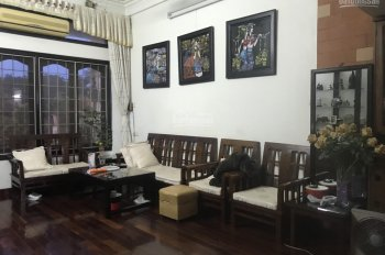 Bán nhà 4 tầng MP Kim Mã mặt tiền 4m, mặt bằng 65m2, 7p 4p, sổ đỏ cc, giá 24 tỷ bao tên 0916568855