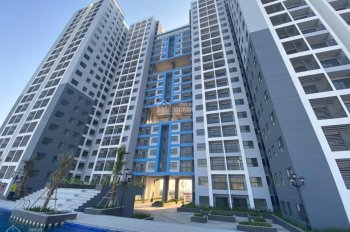 Ban quản lý Saigon Avenue giá không đăng ảo 3PN=1.95 tỷ full nội thất ban công đón gió 0967360094