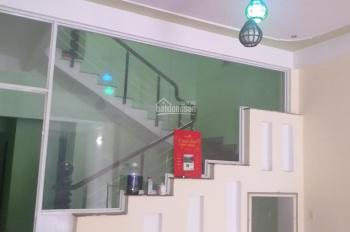 Cần bán gấp nhà mặt tiền Nguyễn Đình Tựu đối diện sân vận động Thanh Khê, đường 10.5m