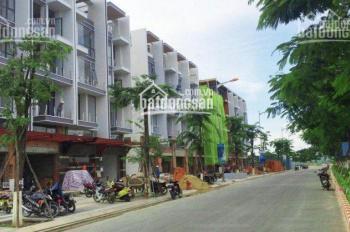 Đất nền KĐT Vạn Phúc City mặt tiền đường Nguyễn Thị Nhung còn 3 lô duy nhất