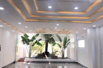 Cho thuê Nhà mặt tiền để kinh doanh, văn phòng đại diện vị trí ngay Siêu thị Lotte, Thuận An