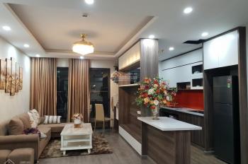 Xem nhà 247 - cho thuê chung cư Việt Đức Complex 86m2, 2 PN, full đồ 13 tr/th - 0869.888.595