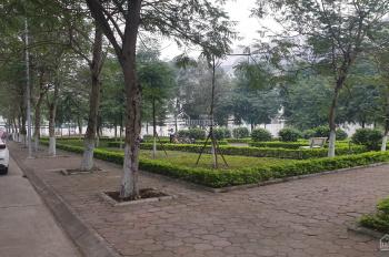 Chính chủ cần bán liền kề biệt thự khu đô thị Lê Trọng Tấn Geleximco. LH 0941617999