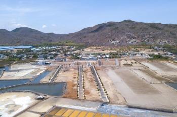 Dự án Long Hải New City ngay thị trấn Long Hải, giá gốc CĐT