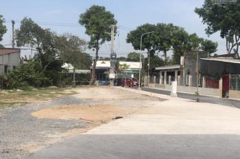 Bán đất Hương Lộ 2, cách BV Xuyên Á 3km, đường nhựa, DT 6x15m, full thổ cư - SHR công chứng liền