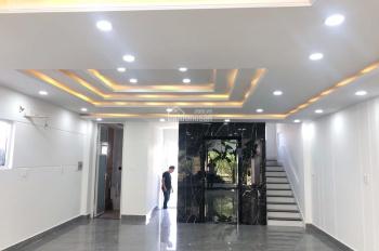 Bán Nhà mặt tiền để kinh doanh hoặc làm Văn phòng Đại diện vị trí ngay Siêu thị Lotte, Thuận An