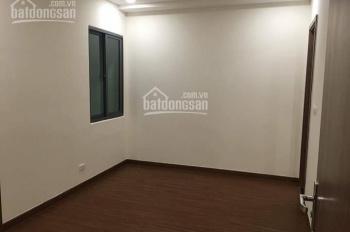 Cho thuê chung cư Hà Nội Homeland, căn 2PN, DT: 65.73m2 ở được ngay giá thuê 5tr5/th. LH 0971285068
