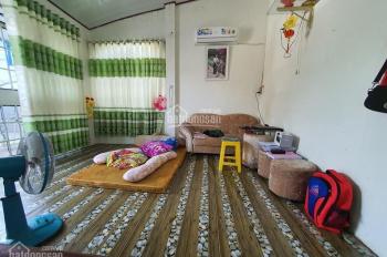 Bán nhà 1 trệt 1 lầu hẻm Lê Hồng Phong - Phước Hải Nha Trang giá chỉ 900 triệu. LH 0977681668