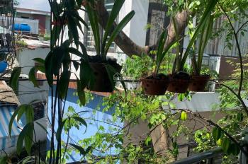 Cho thuê phòng trọ tại K82/20 Nguyễn Văn Linh - Quận Hải Châu