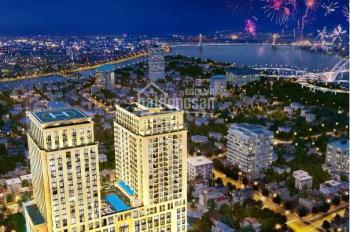 The Legend Hilton BRG - Phiên bản giới hạn tại biểu tượng mới của Hải Phòng - 0974380707