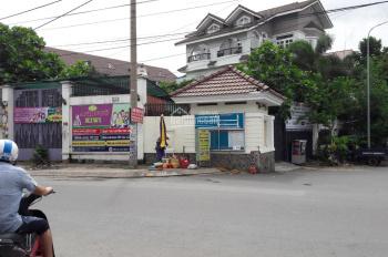 Nhà kinh MT doanh đường 339, 4x19m, lộ giới 16m gần Đỗ Xuân Hợp, Phước Long B, Q9, LH 0932647689