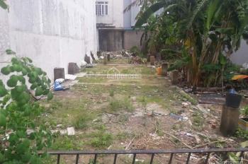 Bán đất Khu dân cư khang điền đường Dương Đình Hội, P. Phước Long B, DT 6x26m, giá 6 tỷ 560 tr