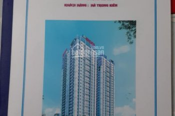 Mở bán 30 căn hộ cuối cùng đẹp nhất dự án PCC1 Thanh Xuân. (0988428942)