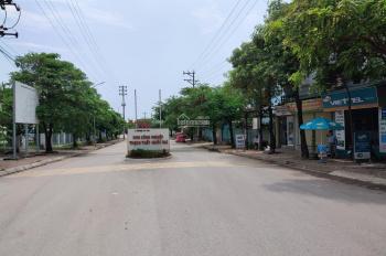 Bán kho 6.427,4m2 đất công nghiệp tại KCN Thạch Thất - Quốc Oai, TP. Hà Nội
