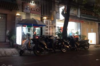 Cần sang quán cafe, Nguyễn Văn Công, Gò Vấp, 80tr