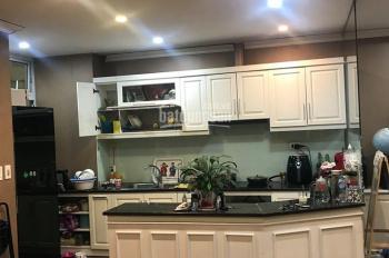 Bán căn hộ 3PN view hồ DT 92m2 full nội thất giá: 2,04 tỷ tại VP3 bán đảo Linh Đàm, LH: 0988797665