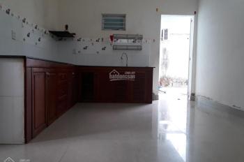 Cho thuê phòng 24m2, tại Khuê Trung, Cẩm Lệ